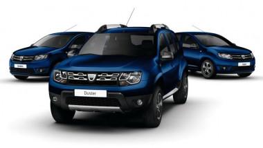 Dacia-Anniversary-limited-edition-0