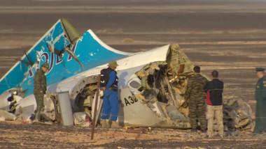 egipt avion 2