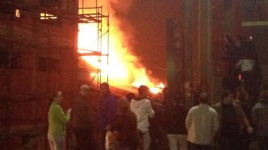 incendiu Stei1