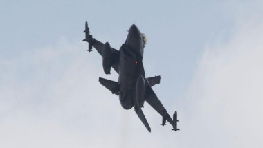 avion rusia in turcia 05 10 2015-1