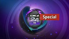 logo editie speciala