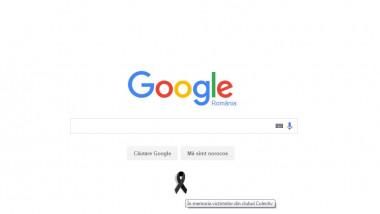 google doliu colectiv captura 02 11 2015