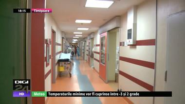 spital pregatit tm