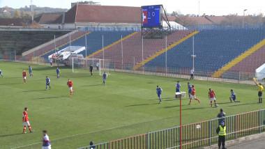 Elvetia Andorra5-1