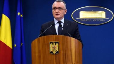 sorin cimpeanu gov-1.ro