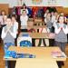 ora de religie elevi care se roaga