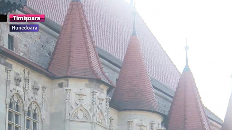 romi castel