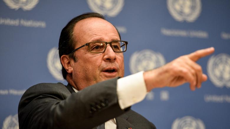Francois Hollande GettyImages-490443400