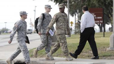 militari americani GettyImages-488739624