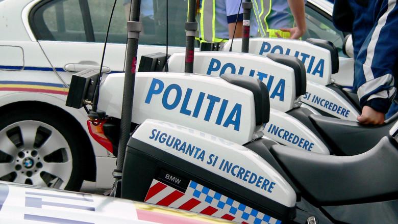 politia siguranta si incredere foto facebook 27 08 2015 2