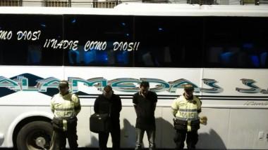 cocaina-bus-seleccion-colombia-chile