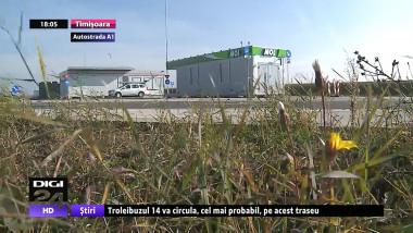 benzinarii autostrada