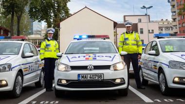 politisti politia romana noiembrie 2015