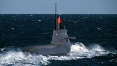 submarin - internet - 16 iulie 2015