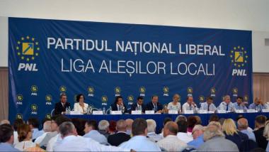 PNL liberali FB 19.9.2015