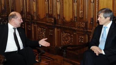 basescu ciolos 2 presidency.ro