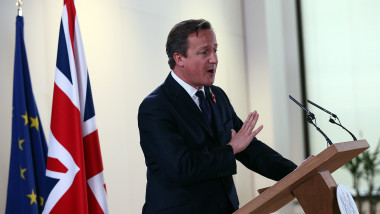 david cameron steag marea britanie europa GettyImages-457779512 1