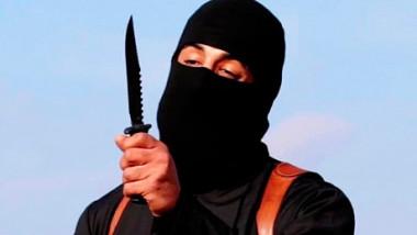 mohammed emwazi jihadi john