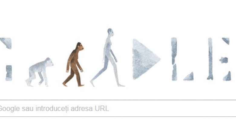 lucy google doodle
