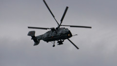 elicopter rusesc rusia GettyImages-482012288