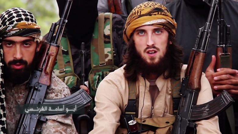 jihadisti captura youtube 14 11 2015