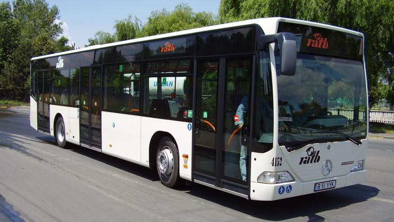 ratb 38067300