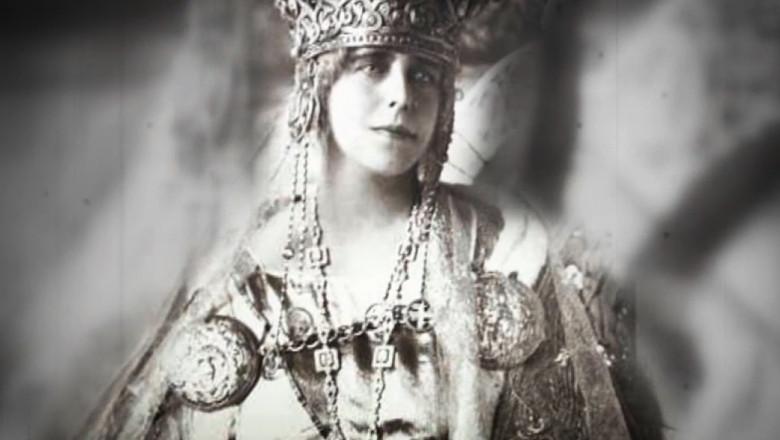 campanie 1 decembrie captura regina maria 26 11 2015