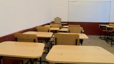 sala de clasa goala digi