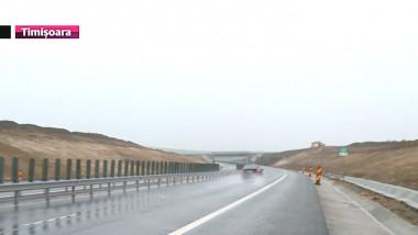 probleme autostrada