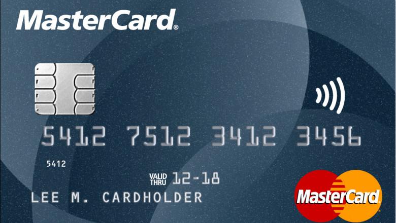 MC card.jpg