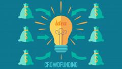 crowdfunding 27 11 2015