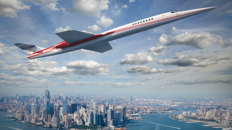 Aerion-AS-2 New-York LR