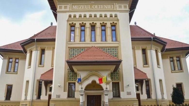 21.11 muzeul olteniei