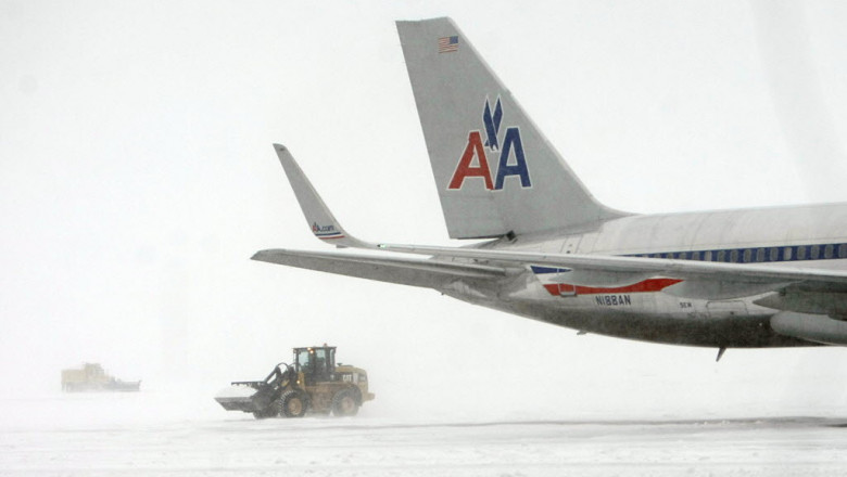 22.11 amercian airline