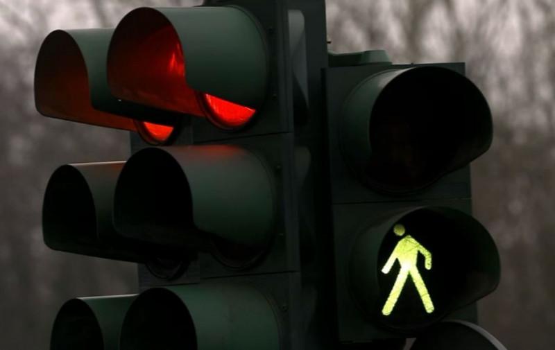 semafor culoare-1
