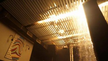 tavan flacari colectiv publika-2.md