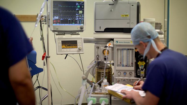 medic spital getty-1