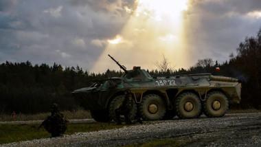 tanc batalion armataromaniei.ro