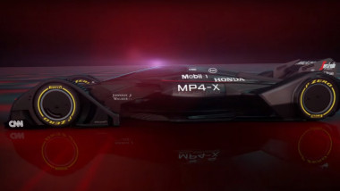 mclaren future car agerpres-1