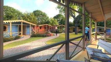 Gir-Lion-Lodge-Veranda-for-web 1
