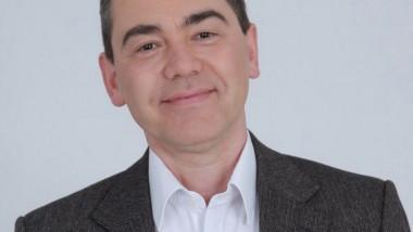 vlad alexandreescu ministrul culturii FB 1