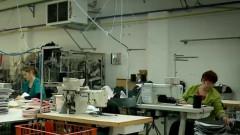 tex prod pascani huse fabricat in romania