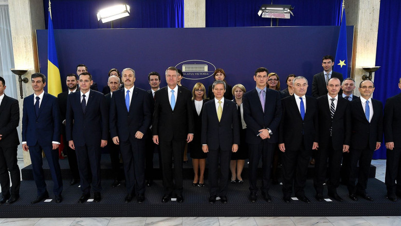 guvernul romaniei facebook 05 12 2015