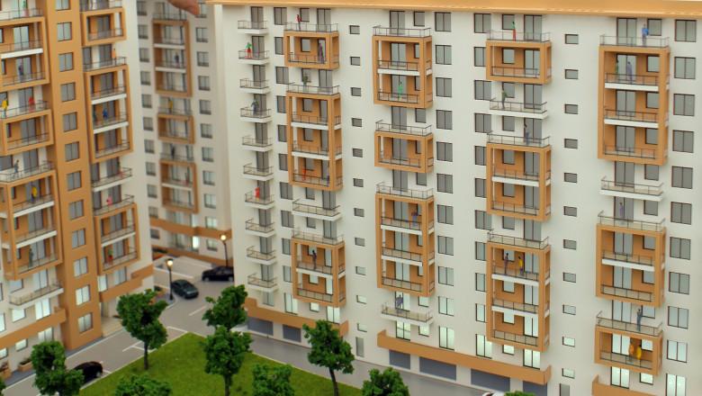 blocuri locuinte imobiliar inquamphotos 7.12.2015