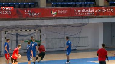 sport handbal-1