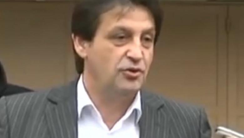 ministru demis pentru gluma sexista 08 12 2015
