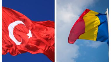 steag romania steag turcia
