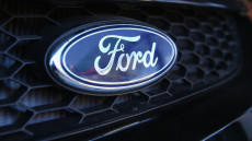ford sigla GettyImages-464415160