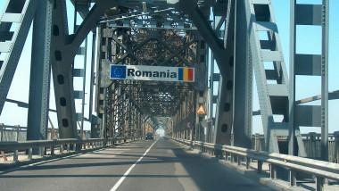 podul prieteniei giurgiu ruse romania bulgaria wikipedia 25 08 2015