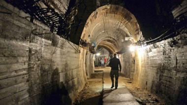 Nazi-gold-train-tunnel-603997
